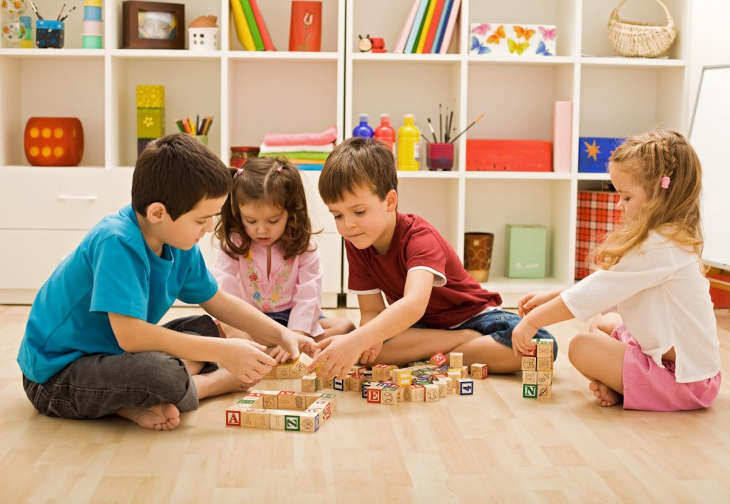 bigstock-Children-Playing-With-Blocks-44944720